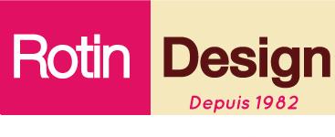 Rotin Design : meuble en rotin, fauteuil en rotin