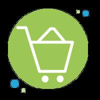 Logisticien e-commerce : Préparation de commandes