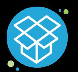 Logisticien e-commerce : expéditions et retour